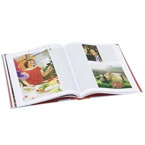 """Купить книгу """"Мировая кухня. Кулинарные хиты со всего света из наших продуктов"""""""