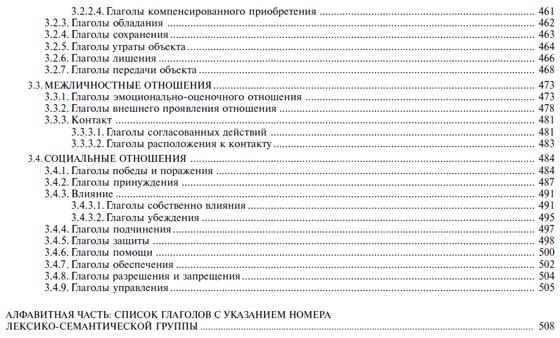 """Купить книгу """"Большой толковый словарь русских глаголов"""""""