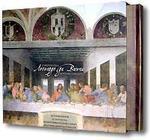 Сокровища Леонардо да Винчи (подарочное издание)