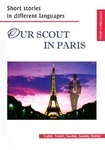 Our Scout in Paris