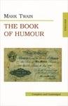 The Book of Humour / Книга юмора