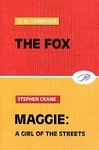 The Fox. Maggie: A Girl Of The Streets