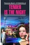 Tender is the night - купити і читати книгу