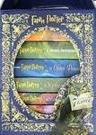 Гарри Поттер. Полная коллекция (комплект из 7 книг)