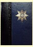 Ордена Российской империи (подарочное издание)