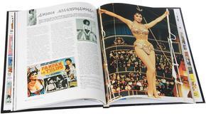 Книга сексуальные историии фото 610-351