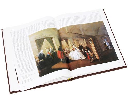 """Купить книгу """"Венеция. Живопись века Просвещения"""""""