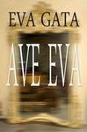 "Купить книгу ""Ave Eva"""
