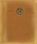 Біблія «Для сімейного читання з коментарями та ілюстраціями»