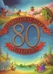 Навколо світу у 80 історіях