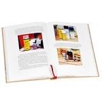 """Купить книгу """"Разреши себе творить. Артбуки, эскизные блокноты и путевые дневники"""""""
