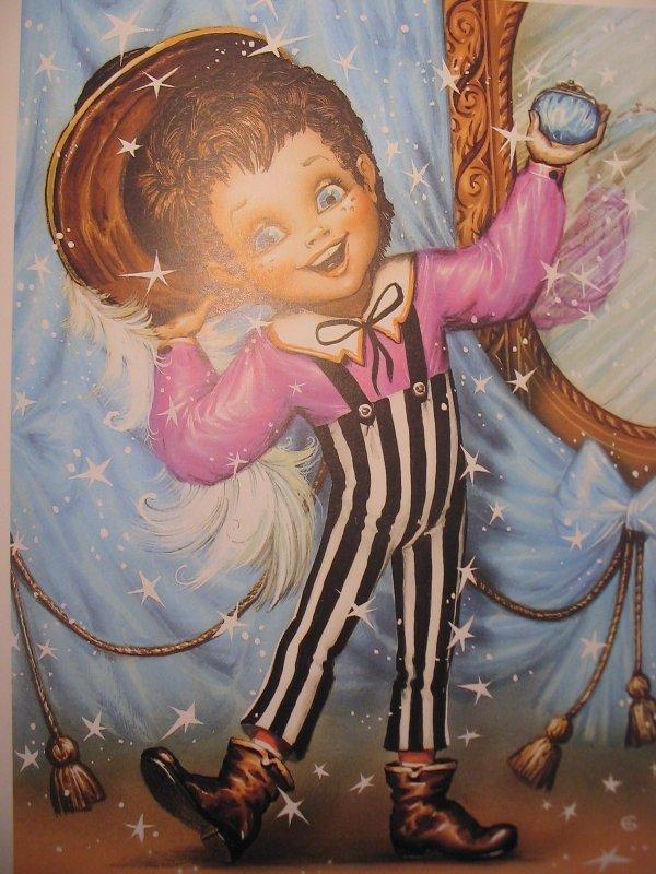 """Купить книгу """"Пиноккио (подарочное издание)"""""""