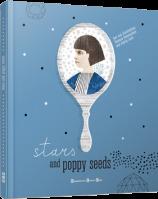 """Купить книгу """"Stars And Poppy Seeds"""""""