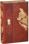 """Великий Наполеон. """"Моя любовница - власть"""" (эксклюзивное подарочное издание)"""