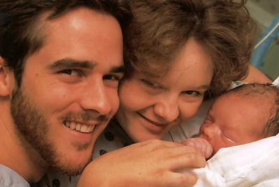 Беременность. Иллюстрированная энциклопедия - купить и читать книгу