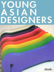 Young Asian Designers