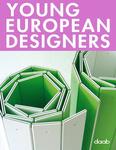 Young European Designers