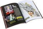 """Купить книгу """"Lady Gaga. Экстремальный стиль"""""""