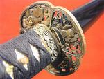 Японские мечи Нихонто - купить и читать книгу