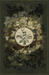 Русская рыбалка и охота (подарочное издание)
