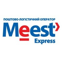 доставка книг по украине